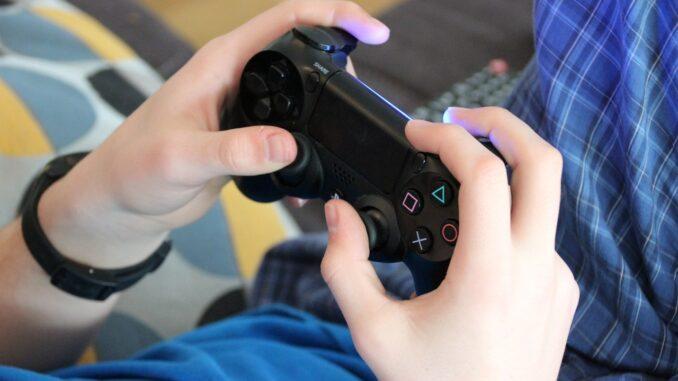 Quel est le meilleur cadeau de jeux vidéo pour les enfants